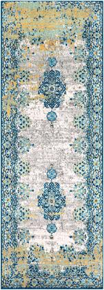 Harput HAP-1060 3'11