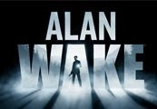 Alan Wake EU Xbox 360/XBOX One CD Key