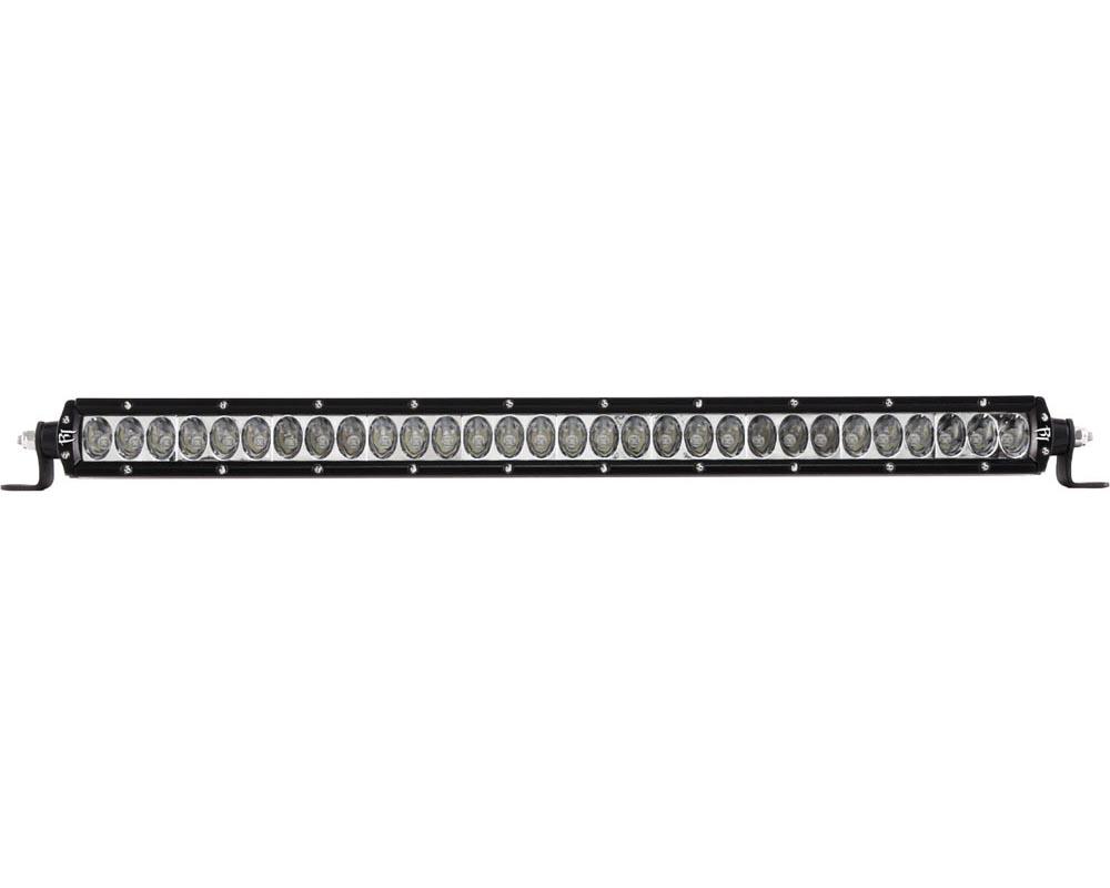 RIGID Industries 20 Inch Driving E-Mark SR-Series Pro