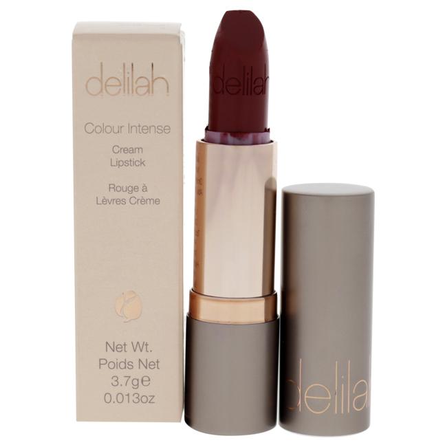Colour Intense Cream Lipstick - Vintage