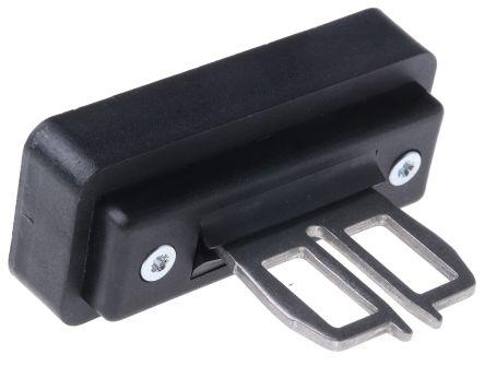 Schmersal AZ15/16-B1-2024 Actuator, For Use With AZ 15 Safety Switch