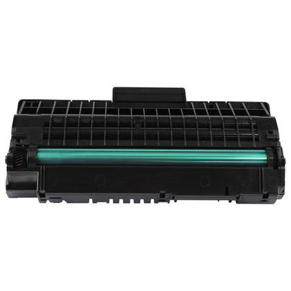 Compatible Samsung MLT-D109S Black Toner Cartridge - Economical Box