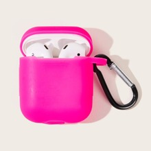 Apple Airpods Charger Box Protector