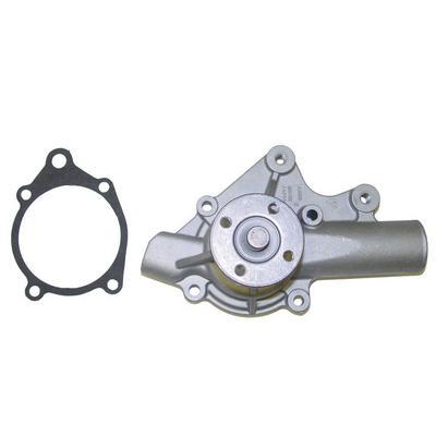 Omix-ADA Water Pump (Natural) - 17104.06
