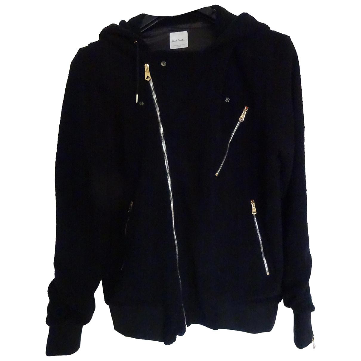 Paul Smith N Black jacket  for Men S International