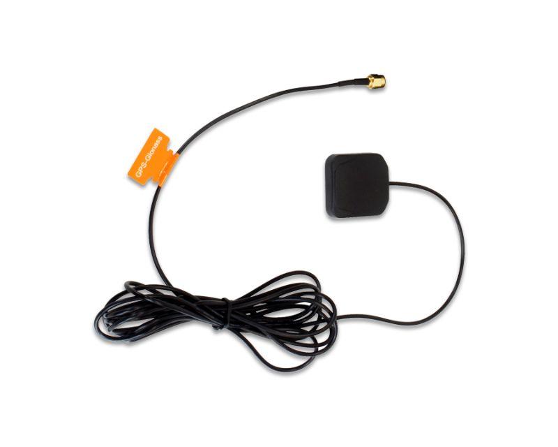 AEM Electronics 30-2208 GPS Replacement Antenna
