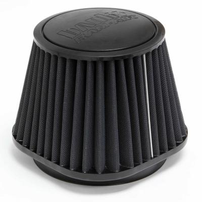 Banks Power Air Filter - 42178-D