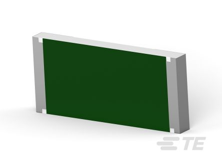TE Connectivity 120kΩ, 4320 Thick Film SMD Resistor ±5% 5W - 3550120KJT (1000)