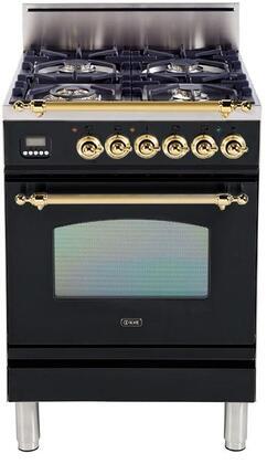 UPN-60-DVGG-N 24