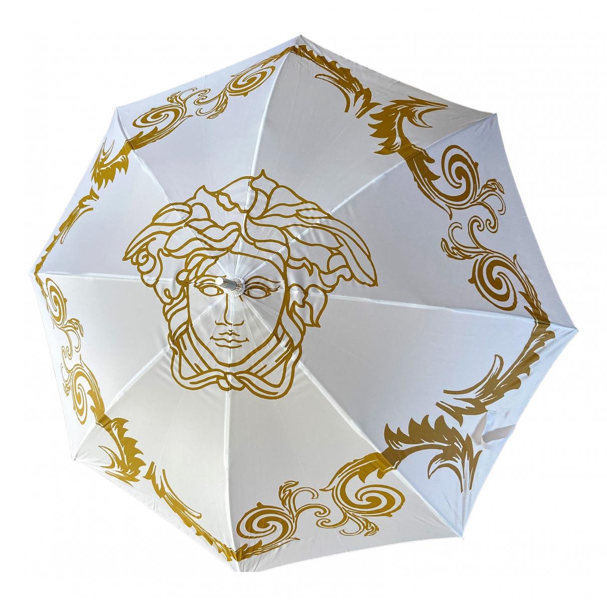 Paraguas Versace