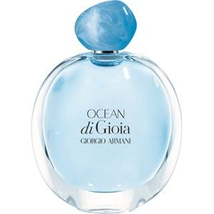 Armani di Gioia Ocean di Gioia Eau de Parfum Spray 100 ml