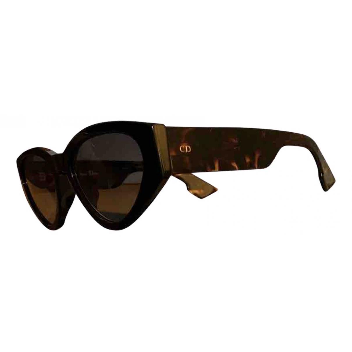 Gafas oversize CatstyleDior1 Dior
