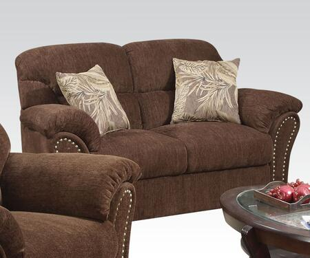 Patricia Collection 50131 65