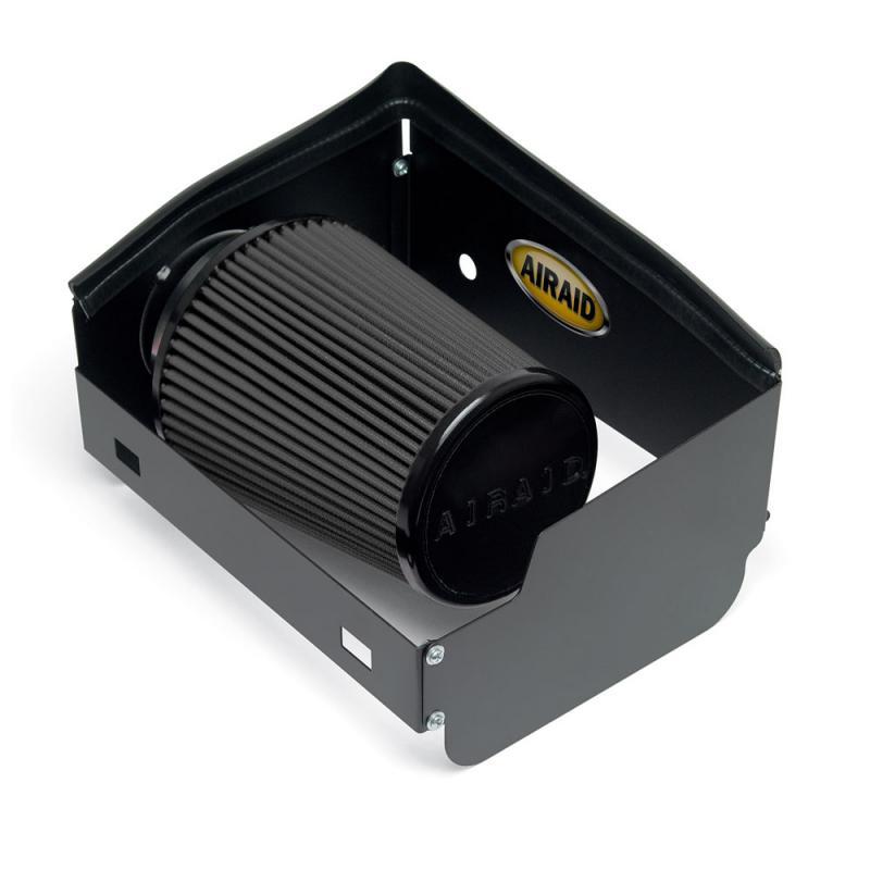 AIRAID Performance Air Intake System