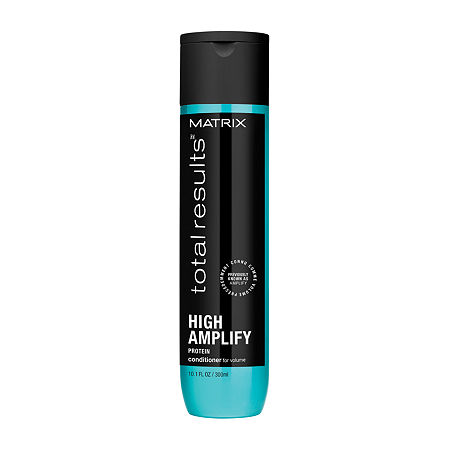 Matrix Total Results High Amplify Conditioner - 10.1 oz., One Size , No Color Family