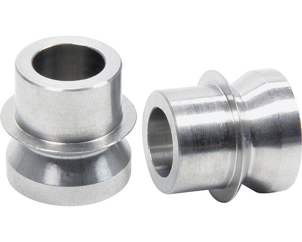 Allstar Performance ALL18786 High Mis-Alignment Spacers 3/4-1/2in 1pr ALL18786