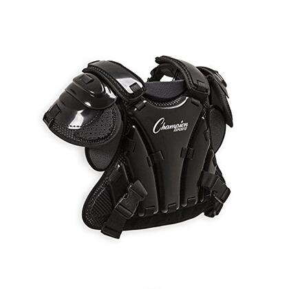 P230 Armor Style Chest Protector in