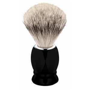 ERBE Brochas de afeitar Brocha de afeitar 1 Stk.