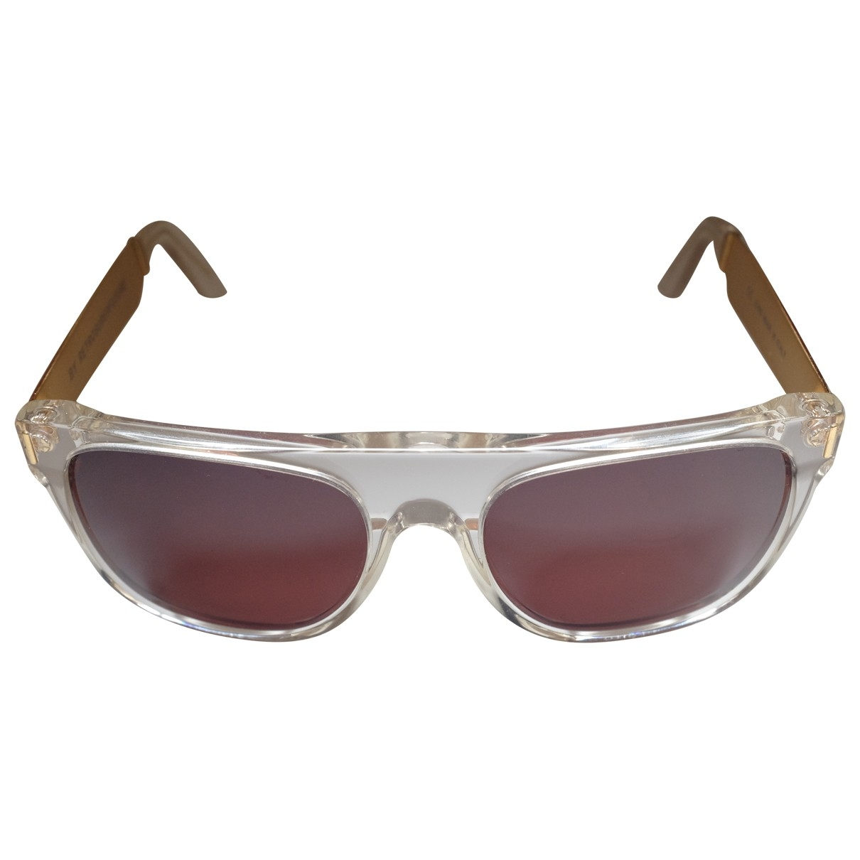Gafas Retrosuperfuture
