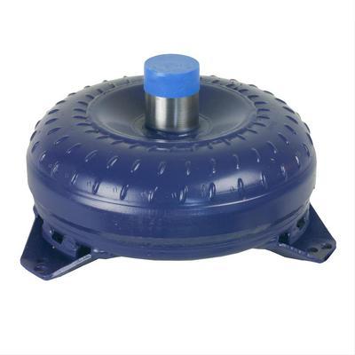 Holeshot 3000 Torque Converter