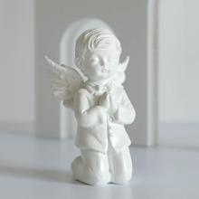 1pc Angel Boy Decoration