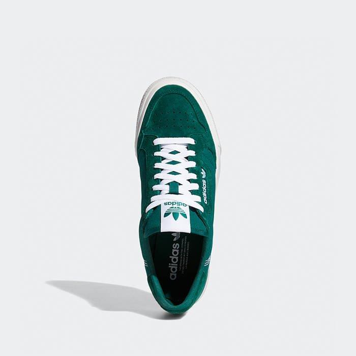 adidas Originals Continental Vulc EG6734