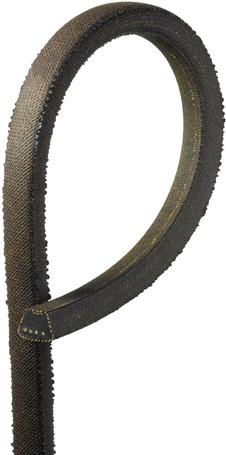 Gates Corporation 6708BR - Bladerunner Belt