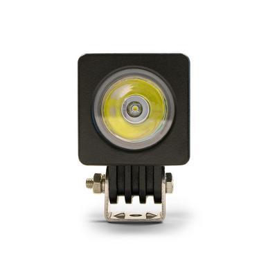 DV8 Offroad S-5 Series 2 Inch Square LED Light - S2.1E10W10W
