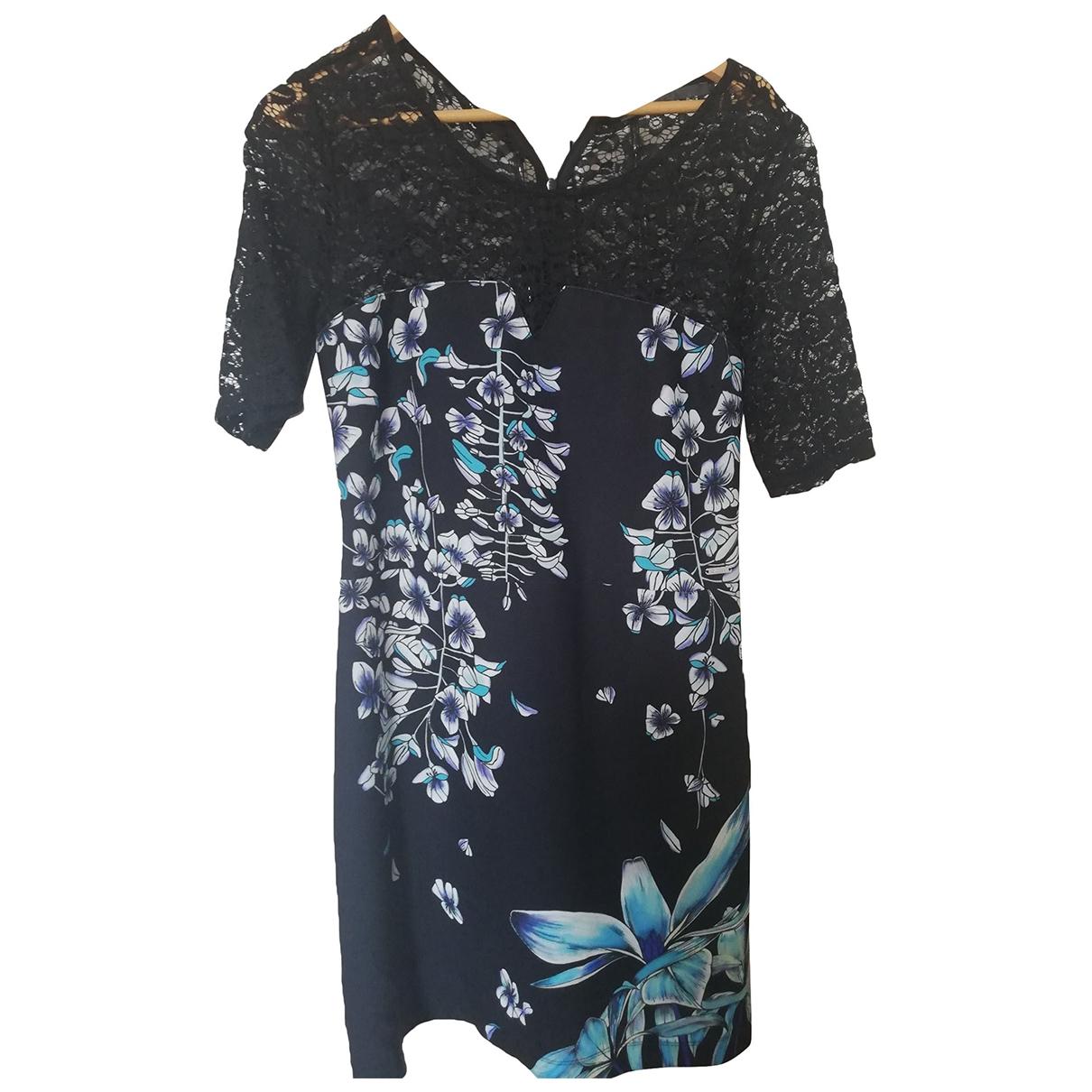 Guess \N Kleid in Polyester