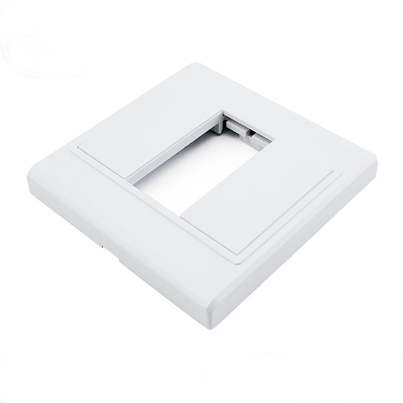Ugreen 20316 HDMI Casing Panel Adapter PC Material