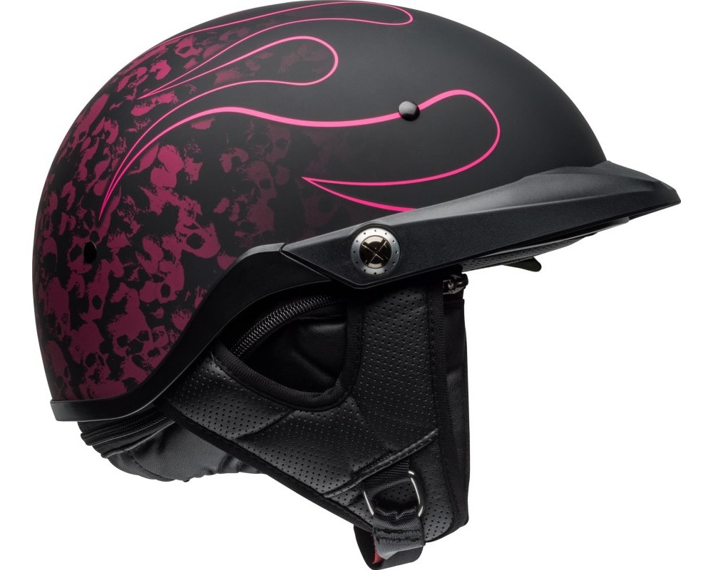 Bell Racing 7098773 Pit Boss Helmet