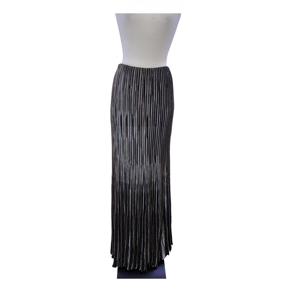 Missoni N Multicolour skirt for Women 40 IT