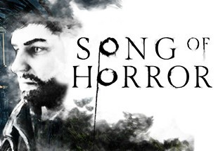 SONG OF HORROR Complete Edition Steam CD Key