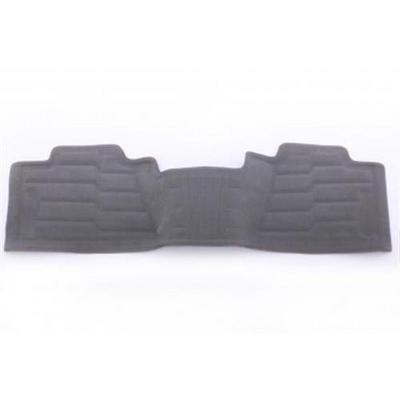 Nifty Catch-It Carpet Rear Floor Mat - 783117-G