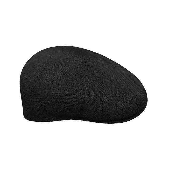 Kangol Tropic 504 0287BC BLACK