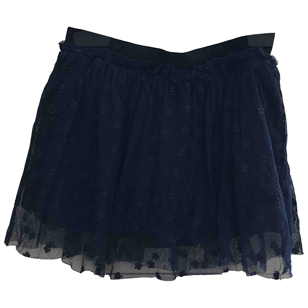 Mini falda Ikks