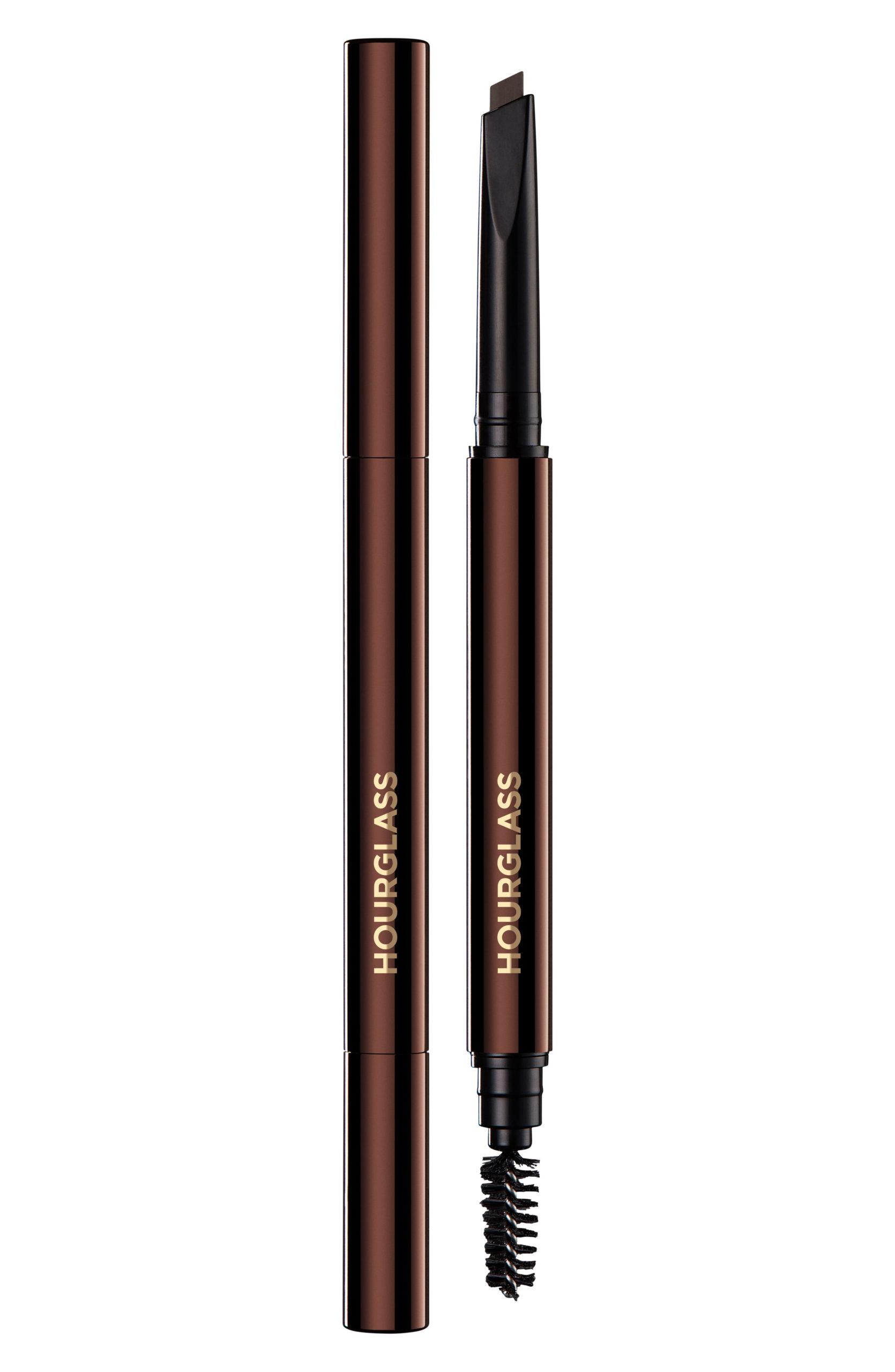 Arch Brow Sculpting Pencil - Dark Brunette