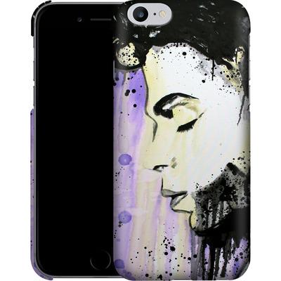 Apple iPhone 6 Plus Smartphone Huelle - Prince von Federica Masini