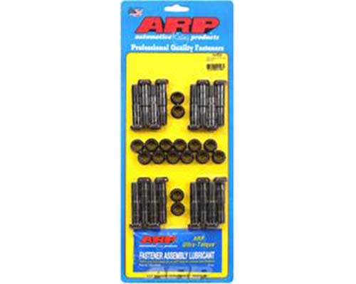 ARP SB Chevy 305-307-350-409 Rod Bolt Kit