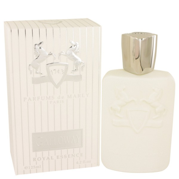 Galloway - Parfums De Marly Eau de parfum 125 ML
