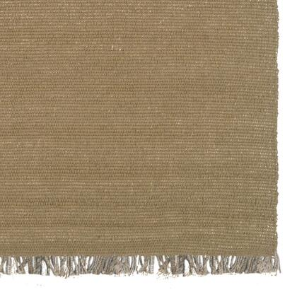 RUG-VE50558 5 x 8 Rectangle Area Rug in
