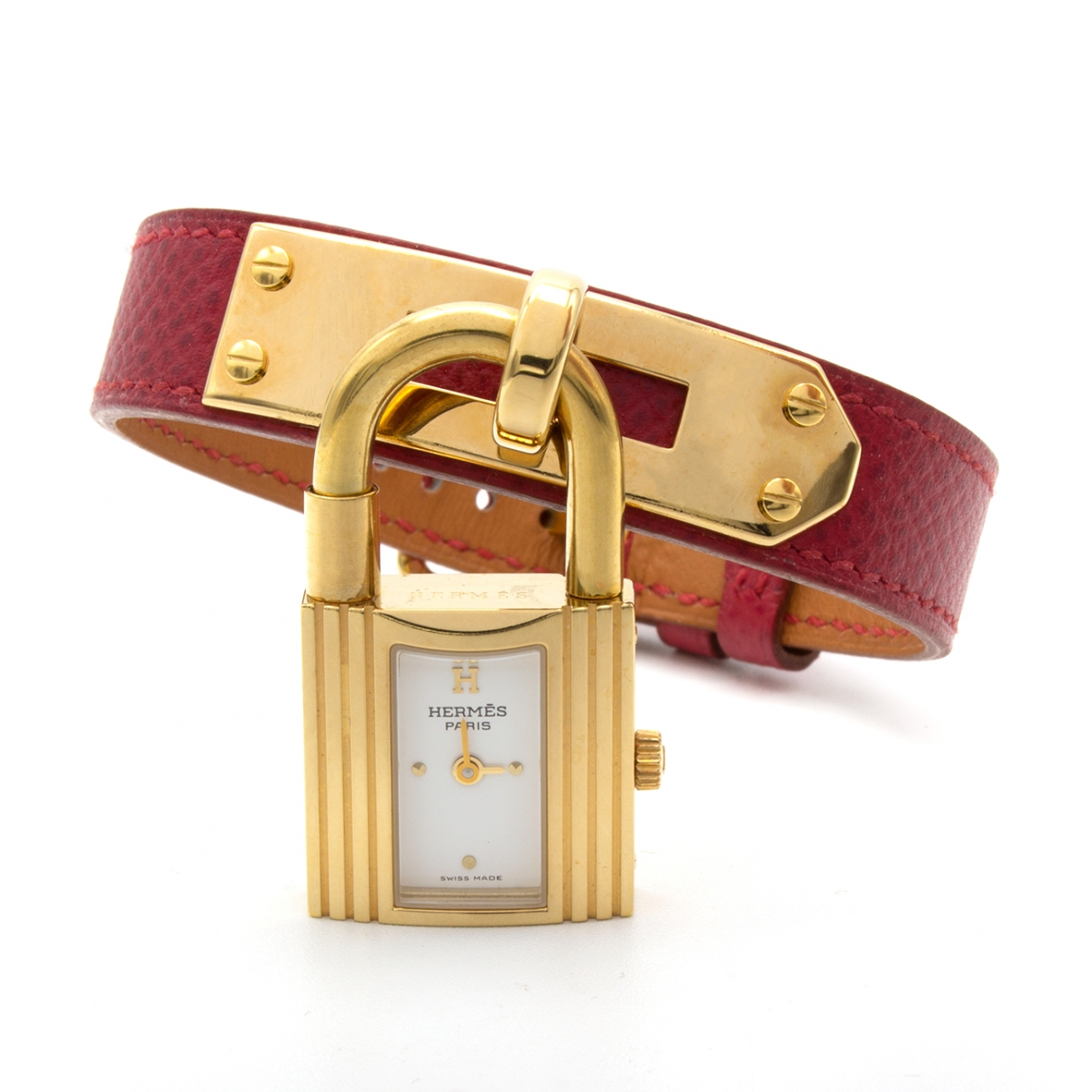 Reloj Kelly Hermes