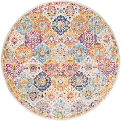 Harput HAP-1018 5'3