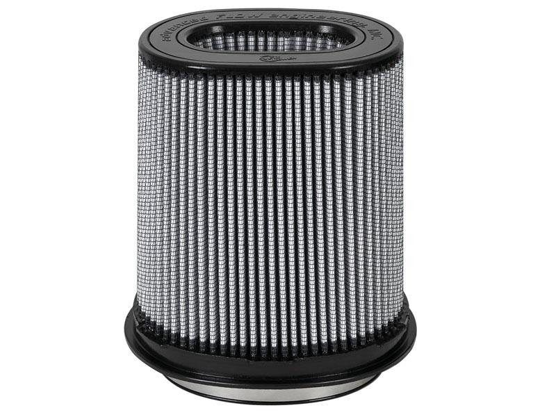 aFe POWER Magnum FLOW Pro DRY S Air Filter