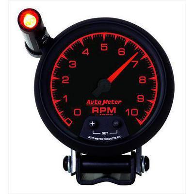 Auto Meter ES Tachometer - 5990