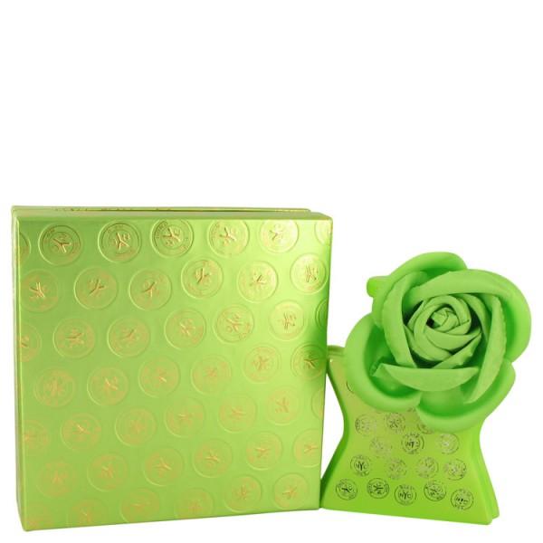 Bond No. 9 - Hudson Yards : Eau de Parfum Spray 3.4 Oz / 100 ml