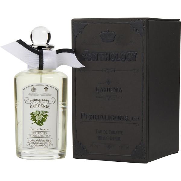 Gardenia Penhaligons - Penhaligons Eau de toilette en espray 100 ML
