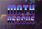 Math Rescue Steam CD Key