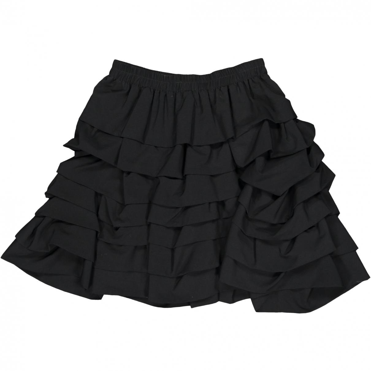Marc Jacobs \N Black skirt for Women 4 0-5