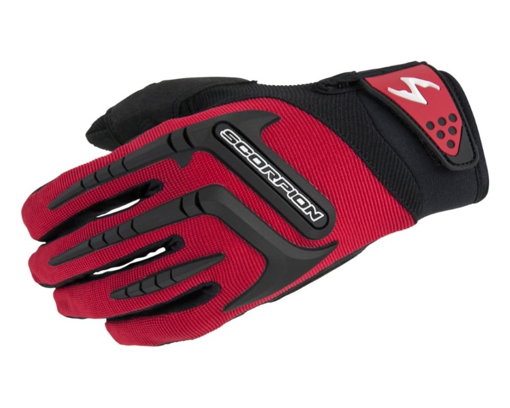Scorpion EXO 75-5756S Mens Skrub Gloves